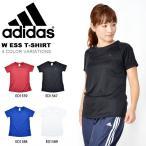アディダス Tシャツ 画像