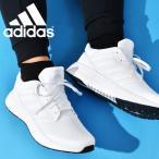 半額 50%off ランニングシューズ アディダス adidas メンズ GLX 5 M ジーエルエックス 初心者 靴 ランシュー FW5716