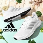 アディダス ランニングシューズ adidas レディース GLX 5 W ジーエルエックス 初心者 シューズ 靴 スニーカー 2021秋新色 FW6125 FY6743