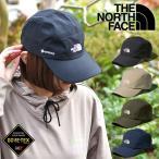 キャップ THE NORTH FACE ザ・ノースフェイス GORE-TEX CAP ゴアテックス キャップ 登山 アウトドア 釣り 紫外線防止 帽子 防水 NN01606