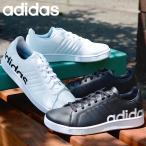アディダス スニーカー adidas レディース GRANDCOURT LTS K ローカット カジュアル シューズ 靴 2021秋新作 GZ0489 GZ0490