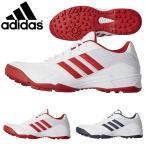 ショッピングアディダス シューズ ハンドボールシューズ アディダス adidas HND BKT 屋外用 メンズ レディース シューズ 靴 運動靴 ハンドボール 部活 クラブ 得割23 送料無料
