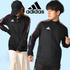 アディダス ジャージ ジャケット adidas メンズ TIRO21 トラックジャケット サッカー トレーニング ウェア 3本ライン 2021春新作 JII09