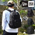 ニューエラ NEW ERA Light Pack ライトパック ミニ バックパック リュックサック メンズ レディース 送料無料 24L 15%off