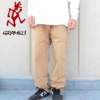 グラミチ GRAMICCI メンズ Mountain Pants マウンテンパンツ アウトドア 登山 パンツ ボトムス ロングパンツ GMP-21F001 2021秋冬新作