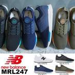 スニーカー ニューバランス new balance MRL247 メンズ カジュアル シューズ 靴 2017春夏新作 送料無料