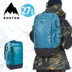 リュックサック バートン BURTON マルチパス Multipath 27L Travel バックパック バッグ BAG トラベル 208531 2020春夏新作 25%off