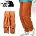 ストレッチ クライミングパンツ THE NORTH FACE ザ・ノースフェイス Obsession Climbing Pant メンズ キャラメルカフェ nb32002