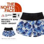 ノースフェイス トレーニング パンツ レディース THE NORTH FACE