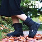 ザ・ノースフェイス ブーツ レディース メンズ THE NORTH FACE ヌプシダウン ブーティー2 Nuptse Down Bootie 2 スノー 2020秋冬新作 nf52077