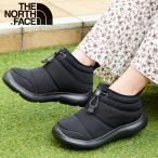 ザ・ノースフェイス ショートブーツ レディース メンズ THE NORTH FACE ヌプシ リフティ ミニ WP 2020秋冬新作 撥水 nf52080