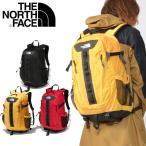 2010年復刻 リュックサック THE NORTH FACE ザ・ノースフェイス Big Shot SE ビックショット SE 35L デイパック ザック nm71950