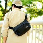 �����Ρ����ե����� THE NORTH FACE Glam Hip Bag ����� �ҥåץХå� ��� ��ǥ����� 5L ���� ���������Хå� nm81753 �������ȥХå� �ܥǥ��Хå�