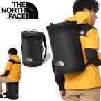 ザ・ノースフェイス リュックサック 座れるバッグ  THE NORTH FACE BC Gear Bucket Pack S 20L 椅子 チェア nm82053