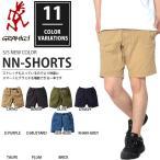 ���硼�ȥѥ�� ����ߥ� GRAMICCI ��� NN-Shorts �ʥ� ���硼�� �ϡ��եѥ�� �ٿȥ��륨�å� 1245-NOJ ���饤�ߥ� 2018�ղƿ��� 10%off