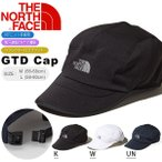 UV キャップ THE NORTH FACE ザ・ノースフェイス GT...