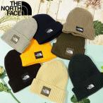 ニット キャップ THE NORTH FACE ザ・ノースフェイス Cappucho Lid メンズ レディース 2020秋冬新作 帽子 ニット帽 ビーニー nn42035