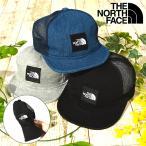 ノースフェイス 帽子 画像