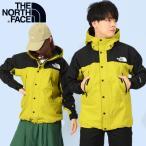 2020秋冬新色 Mountain Light マウンテンライトジャケット THE NORTH FACE ザ・ノースフェイス メンズ パーカー GORE-TEX np11834