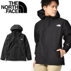 GORE-TEX �ޥ���ƥ� ���㥱�å� �����Ρ����ե����� THE NORTH FACE ��� 2020�ղƿ��� np12002 �֥�å� ������ �ѡ�����