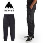 スウェットパンツ バートン BURTON OAK PANT メンズ スウェット パンツ スエット ボトムス スノーボード 2020-2021冬新作10%off