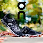 10%還元 スニーカー ランニングシューズ On オン CLOUD FLOW クラウド フロー メンズ ジョギング マラソン 軽量 靴