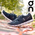 10%還元 スニーカー ランニングシューズ On オン CLOUD クラウド レディース ジョギング マラソン 軽量 靴 簡単脱着 スリッポン