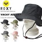 ���ե���ϥå� ROXY ������ ��ǥ����� VACAY ALL DAY ���ɥ٥���㡼�ϥå� ����ɳ ˹�� 2018�ղƿ��� 20%off