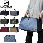 SALOMON サロモン トランク コンテナ TRUNK CONTAINER ブーツバッグ ブーツ アクセサリー スノーボード ブーツ収納 2020-2021冬新作 10%off