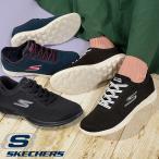 スリッポン スニーカー スケッチャーズ SKECHERS レディース ゴーウォーク ライト インパルス GO WALK シューズ 靴 15350 得割23
