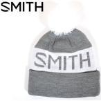 【最大23%還元】 ビーニー SMITH OPTICS スミス ROVER 帽子 ニット帽 スノーボード メンズ レディース スキー
