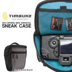 TIMBUK2 ティンバック2 カメラバッグ