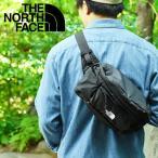 ザ・ノースフェイス ボディバッグ メンズ レディース THE NORTH FACE SPINA スピナ ウエストバッグ ヒップバッグ 5L バッグ ポーチ nm72054 2021春夏新色