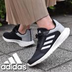 キッズ スニーカー アディダス adidas TENSAUR RUN K ジュニア レディース 子供 シューズ 靴