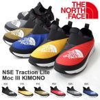 ��ʪ�������� ���� ����åݥ� ���ˡ����� THE NORTH FACE �����Ρ����ե����� ��� �̥ץ��ȥ饯����� �饤�ȥ�å� III ����� 2018���߿��� nf51885