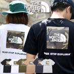 THE NORTH FACE ザ ノースフェイス メンズ Tシャツ