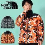 ノースフェイス 高品質 ダウン ジャケット メンズ THE NORTH FACE Novelty Nuptse Jacket ノベルティ ヌプシ ジャケット nd91842 2021秋冬新色