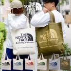 ザ・ノースフェイス THE NORTH FACE オーガニックコットン トートバッグ TNF ORGANIC COTTON TOTE メンズ レディース 20L アウトドア 2019春夏新作 nm81908
