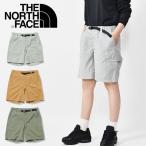 ��Φξ�� ���硼�� �ѥ�� �����Ρ����ե����� THE NORTH FACE Class V Cargo Short ���� û�ѥ� �ϡ��եѥ�� ��ǥ����� 2019�ղƿ��� nbw41741