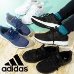 アディダス スニーカー adidas メンズ ULTIMASHOW M ランニングシューズ ローカット シューズ 靴 3本ライン FX3624 FX3632 FX3633 FX3634