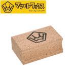 スノボ ワックス コルク MATSUMOTOWAX マツモトワックス ワックス ワクシング スノボ スノー 日本正規品