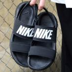 40%off スニーカー サンダル ナイキ NIKE メンズ レディース タンジュン サンダル ストラップ ベルクロ アウトドア  靴 シューズ 882694