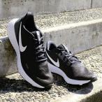 ランニングシューズ ナイキ NIKE メンズ レボリューション 5 ランニング ジョギング マラソン 運動靴 靴 シューズ 部活 クラブ 通学 BQ3204 2019冬新作 得割20