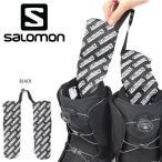 SALOMON サロモン スノーボード CUSTOM DRY 乾燥剤 抗菌 消臭 スノボ ブーツ BOOTS ドライ スノーボード スキー アウトドア ブーツ スノー 20%off