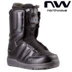 スノーボードブーツ NORTHWAVE ノースウェーブ メンズ HOVER SPIN  紳士 ダイヤル 国内正規代理店品  得割20