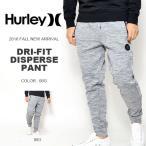 ショッピングhurley スウェットパンツ HURLEY ハーレー ジョガーパンツ メンズ PHANTOM JOGGER PANT ファントム スエット フリース 15%off