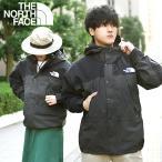 2018秋冬新作 衝撃の人気を博した Mountain Light Jacket マウンテンライトジャケット THE NORTH FACE ザ・ノースフェイス メンズ パーカー GORE-TEX np11834