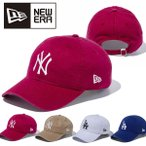P10倍中 NEW ERA ニューエラ 9TWENTY Thrasher ミニロゴ スラッシャー メンズ レディース キャップ 帽子 CAP アウトドア 2017春新作