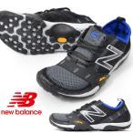 現品限り トレイルランニングシューズ ニューバランス new balance MT10 メンズ アウトドア トレイル ランニング シューズ 靴 2019春夏新色 ビブラムソール