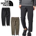 アンクルパンツ THE NORTH FACE ザ・ノースフェイス Flexible Ankle Pant フレキシブル アンクル パンツ メンズ 9分丈 ナイロン nb81776 ストレッチ